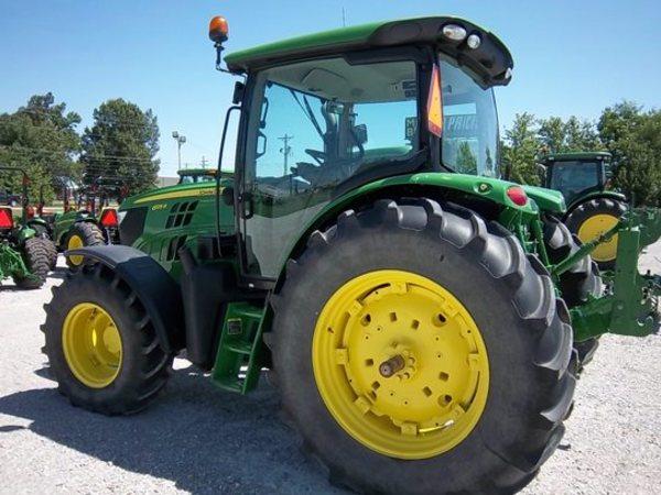 John Deere 870 Tractor Seat : John deere tractor data bing images